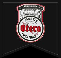 Jamones y embutidos Herederos de Germán Otero – Embutidos San Xiao